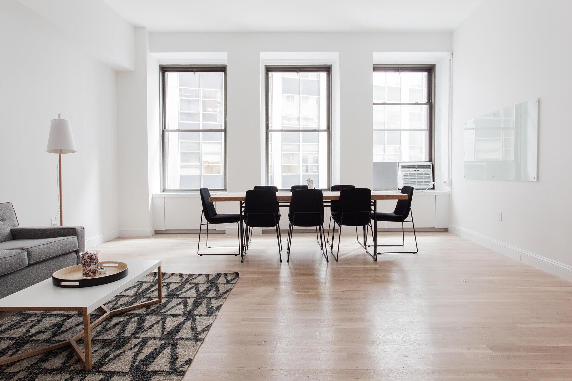 suelo laminado para tu casa